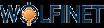 Wolfinet Web Shop