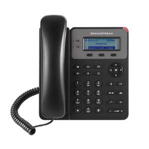 Grandstream GXP1610 телефон IP VoIP Phone