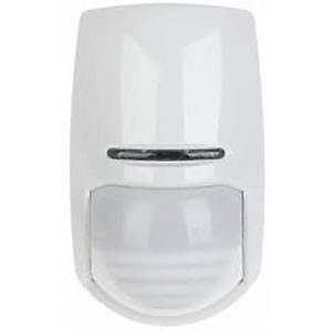 Wireless PIR Detector DS-PD2-P10P-W Сензор