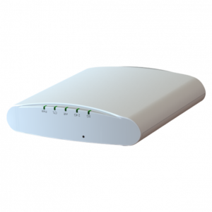 Ruckus R310 ACCESS POINT Indoor 802.11ac Wi-Fi Access Point