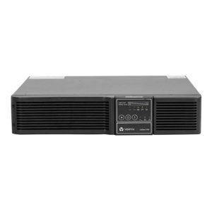 Vertiv PS3000RT3-230 UPS 3000VA/2700W уред за непрекинато напојување