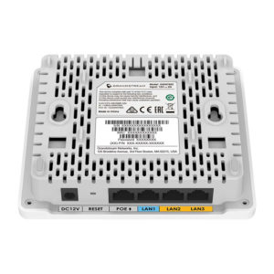 GRANDSTREAM GWN7602 WiFi Access Point безжична пристапна точка