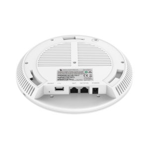 GRANDSTREAM GWN7610 WiFi Access Point безжична пристапна точка