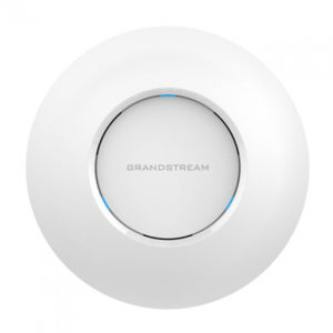 GRANDSTREAM GWN7630 WiFi Access Point безжична пристапна точка