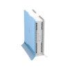 Mikrotik RB941-2nD-TC router (hAP lite)