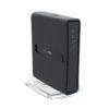 Mikrotik Rb952Ui-5ac2nD-TC hAP router (ac lite)