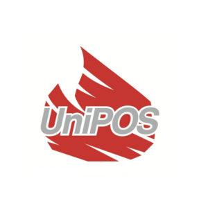 UniPOS-Intellect Софтвер за мониторинг