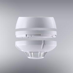UniPOS  AC8001 Дополнителен додаток за монтирање на основа