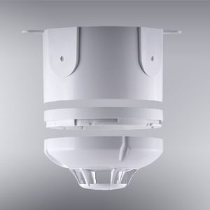 UniPOS  AC8002 Подвижна основа за монтирање на влажна површина