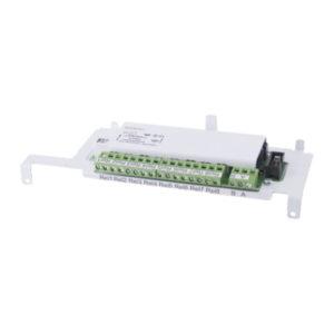 UniPOS FD4201/2  Продолжен модул за FS4000