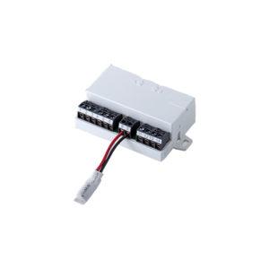 UniPOS FD7201S  Адаптер со помошно снабдување