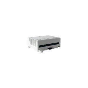 UniPOS FD7203 Влезен-излезен уред – 1 влез / 1 излез