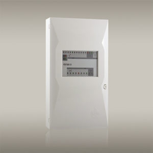 UniPOS FD7203 Уред за влез-излез – 10 влезови / 16 излези