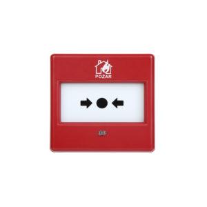 UniPOS MCP7150  Рачна точка за повик