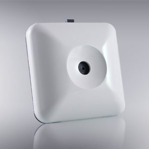 UniPOS  Rl315  Звучен далечински индикатор