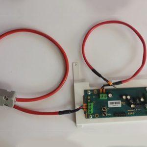 UniPOS  BMS  Интерфејс модул