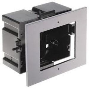 Hikvision DS-KD-ACF1(Plastic) Пакет на додатоци
