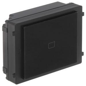 Hikvision DS-KD-E Модуларна станица за врата
