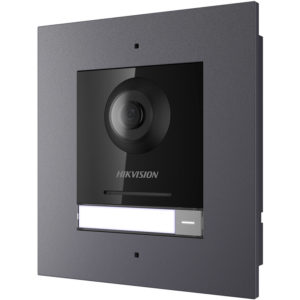 Hikvision DS-KD8003-IME1 Модуларна станица за врата