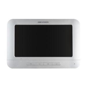 Hikvision DS-KH2220  Систем за видео интерком (Внатрешна станица)