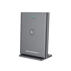 GRANDSTREAM DP752 DECT IP System база