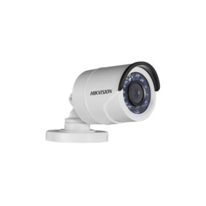 Hikvision DS-2CE16D0T-IRF 2 MP Fixed Mini Bullet Camera Камера