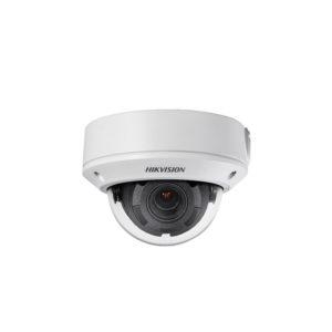 Hikvision DS-2CD1743G0-I(Z), 4 MP Varifocal Dome Network Camera Камера