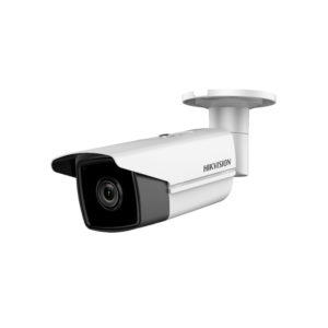 Hikvision DS-2CD2T43G0-I5/I8, 4 MP Outdoor WDR Fixed Bullet Network Camera Камера