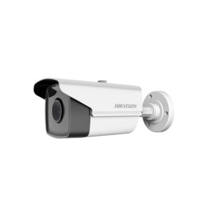 Hikvision 2 MP Ultra Low-Light EXIR Bullet Camera Камера