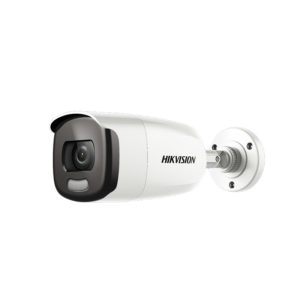 Hikvision DS-2CE12DFT-F28 2 MP ColorVu Fixed Bullet Camera Камера