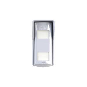 Hikvision DS-PD2-T12AME-EL Детектор