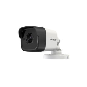 Hikvision DS-2CE16H0T-ITPF 5 MP Fixed Mini Bullet Camera Камера