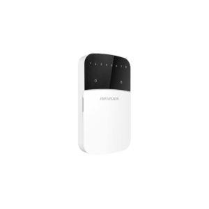 Hikvision DS-PKG-H4L Тастатура