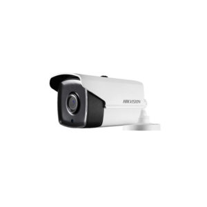 Hikvision DS-2CE16H0T-IT5F 5 MP Fixed Bullet Camera Камера