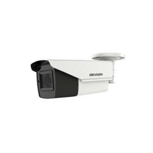 Hikvision DS-2CE16H0T- IT3ZF 5 MP Motorized Varifocal Bullet Camera Камера