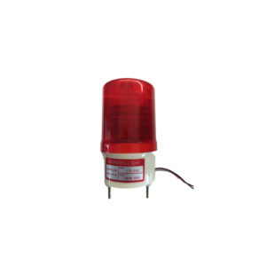 Hikvision DS-PMA-BELL Сирена