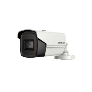 Hikvision DS-2CE16U1T-IT5F 4K/8MP Fixed Bullet Camera Камера