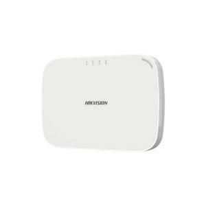 Hikvision DS-PHA20-W2P Алармна централа