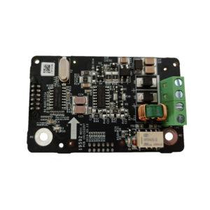 Hikvision  DS-PMA-P PSTN Communication Module Комуникациски Модул