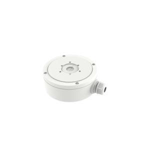 Hikvision DS-1280ZJ-S Junction box  Разводна кутија/Додаток за камера