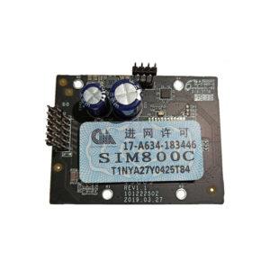 Hikvision DS-PMA-G2 GPRS Communication Module Комуникациски Модул