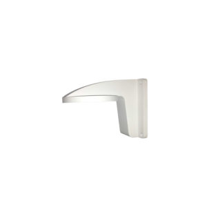Hikvision DS-1258ZJ Wall mount Ѕиден Држач/Додаток за камера