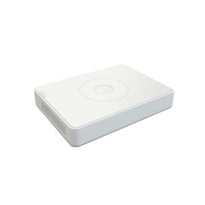 Hikvision DS-7116HGHI-K1, 16 CH 1080P Lite Mini 1U H.265 DVR Рекордер