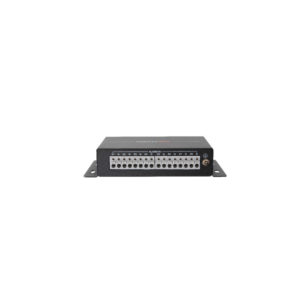 Hikvision DS-PM-RSI8 , RS485, 8 inputs module Комуникациски Модул