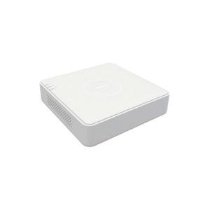 Hikvision DS-7108HQHI-K1, 8-ch 1080p Mini 1U H.265 DVR Рекордер