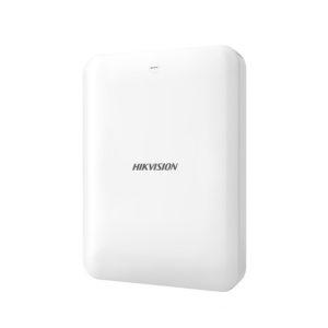 Hikvision DS-PHA64-P2 Алармна централа