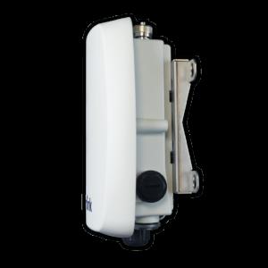Kerlink Helium Network Compatible Outdoor Wirnet iStation Miner – 868 MhZ